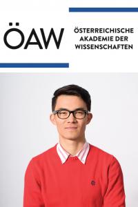 Mojtaba _OEAW